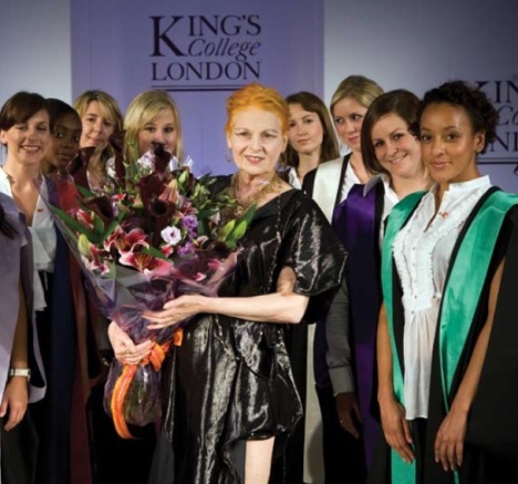 King's_College_London_academic_dress_designed_by_Vivienne_Westwood
