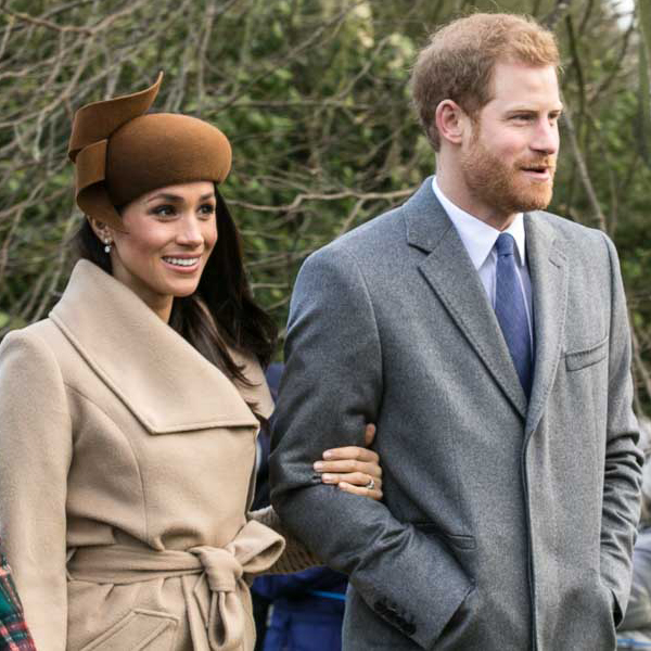Prince_Harry_and_Meghan_Markle