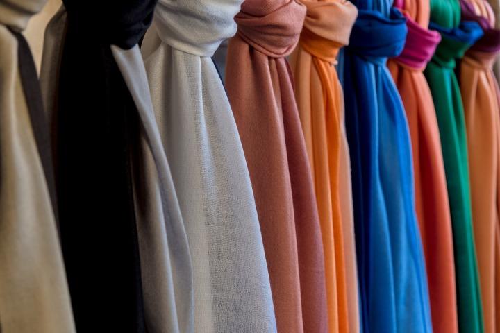 clothing-3255414_1920